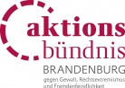 Logo der Initiative