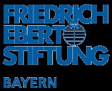 Bildergebnis für bayernforum fes