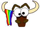 Logo der Initiative: fair_bockt