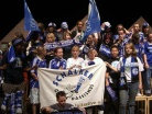 Foto: Schalker Fan-Initiative