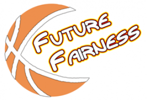 Logo: Future Fairness