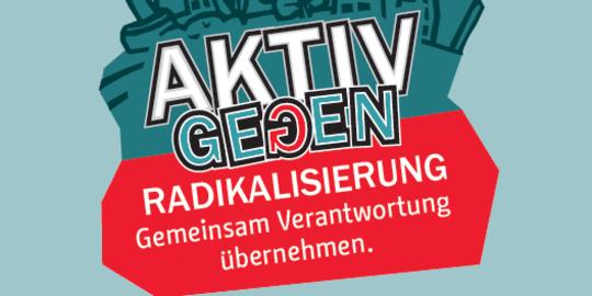 15. Berliner Präventionspreis: Aktiv gegen Radikalisierung ...