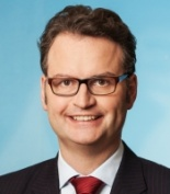 Dr. Günter Krings
