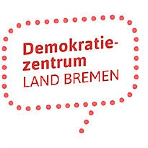 Demokratiezentrum Land Bremen